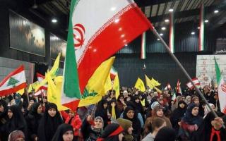 الصورة: ضغوط ترامب على إيران ليست كافية لوقف تمويل «حزب الله»