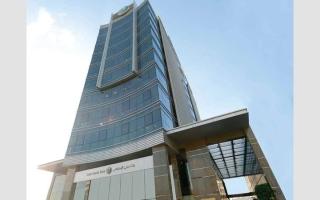 الصورة: «موديز»: استحواذ «دبي الإسلامي» على «نور بنك» يزيد ربحيته