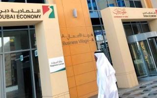 الصورة: اقتصادية دبي تدعو إلى الحذر خلال التسوّق الإلكتروني