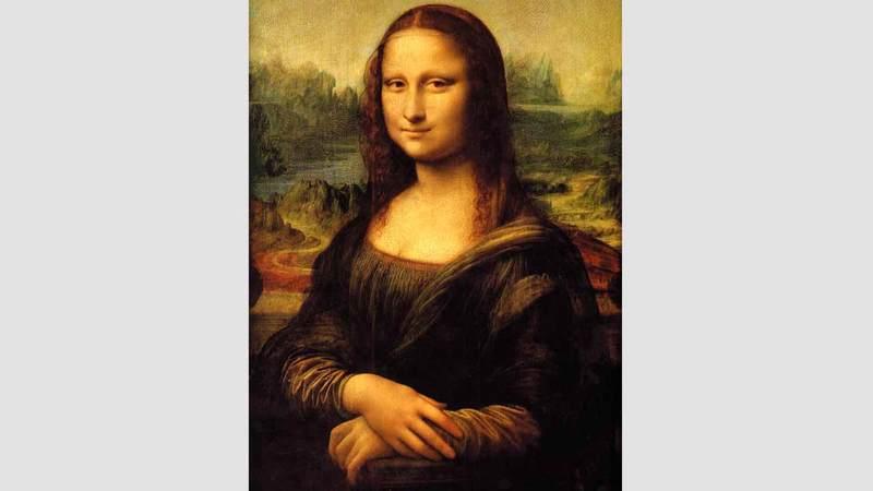 Modern Art Painters Names