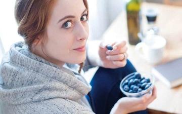 الصورة: خبراء تغذية: الوجبات البينية الخفيفة وصفة للصحة والرشاقة