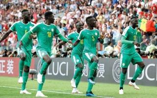 الصورة: 10 منتخبات في «كأس إفريقيا» تتجاوز قيمتها ملياري دولار