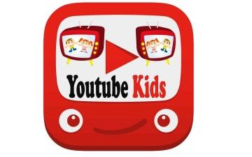 """الصورة: """"يوتيوب"""" يحمي طفلك بتطبيق جديد"""