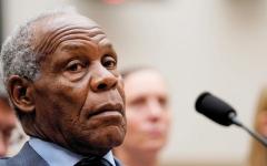 الصورة: الكونغرس الأميركي يناقش منح تعويضات لأحفاد العبيد