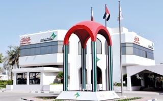 الصورة: «صحة دبي» تتوسع في التدخل المبكر لعلاج أصحاب الهمم