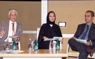 الصورة: أطباء ومختصون: فيروس «سي» ينخفض دون الـ 2% في الإمارات