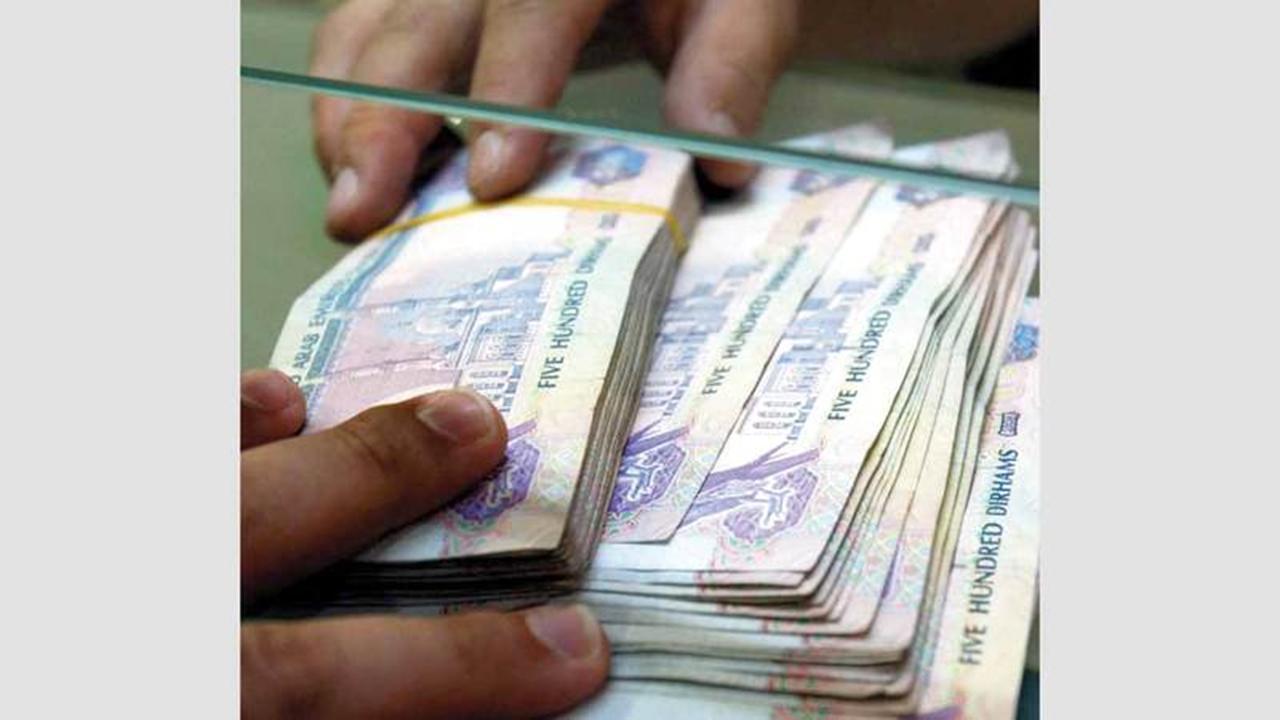 إجراءات المصرف المركزي حدّت من الاندفاع إلى الاقتراض غير المبرر. الإمارات اليوم