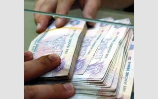 الصورة: مواطنون: البنوك تتساهل في الإقراض وتتشدّد عند التعثر
