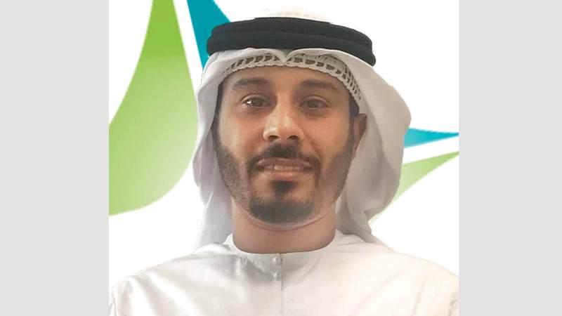 الدكتور صلاح ثابت:  «باقة الإقلاع عن  التدخين متوافرة في  مركزي الطوار  والبرشاء، وتجمع بين  الوقاية والعلاج».