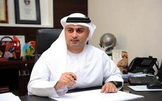 """الصورة: """"صحة دبي"""" تعلن عن معايير جديدة لإدارة وأنشطة مراكز جراحة اليوم الواحد"""