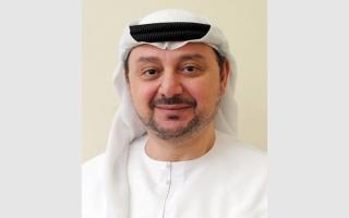 الصورة: 27 % زيادة في الإجازات المرضية لموظفي حكومة دبي