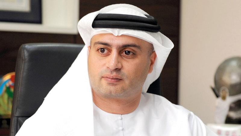 الدكتور مروان الملا: «لم يعد يُسمح لمراكز جراحة اليوم الواحد بإجراء تقييم ما قبل العمليات في مراكز مختلفة».