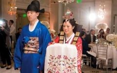 الصورة: نساء كوريا الجنوبية يعزفن عن الزواج