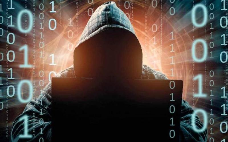 الصورة: خبراء يكشفون عن 3 توجهات جديدة للجريمة الإلكترونية