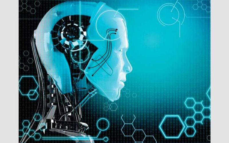الصورة: تطوير نظام للبرمجة يتيح للمبتدئين إنشاء تطبيقات احترافية في الذكاء الاصطناعي