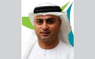 """الصورة: """"صحة دبي"""" تحقق في شكوى خليجي يتهم طبيباً في دبي بالتسبب بخطأ طبي"""