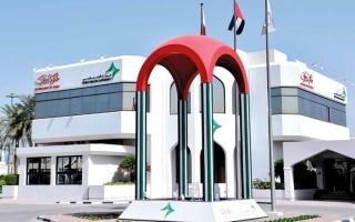 الصورة: 8 % زيادة المنشآت الصحية في دبي خلال عامين