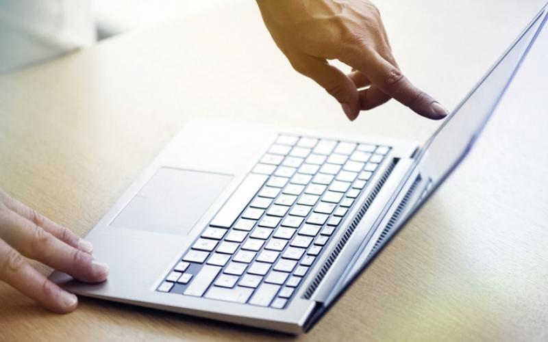 الصورة: خبراء يشددون على ضرورة حذف البيانات قبل بيع الحاسب