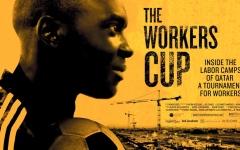 الصورة: «كأس العمال».. الوجه المفجع لمونديال قطر 2022