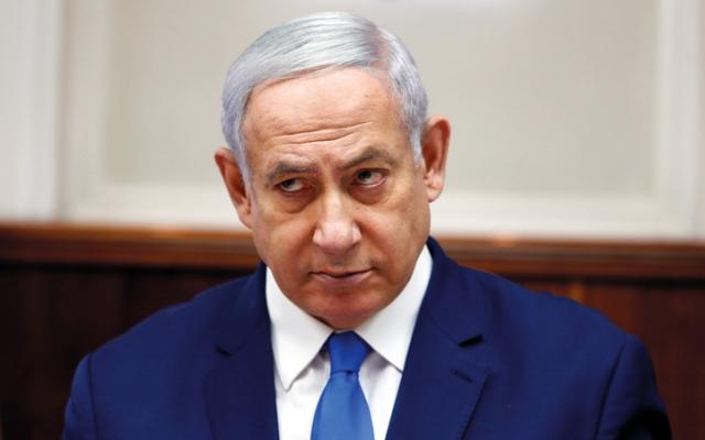 الصورة: مقاطعة الفلسطينيين لمؤتمر «خطة ترامب» ستؤثر في مستقبلهم