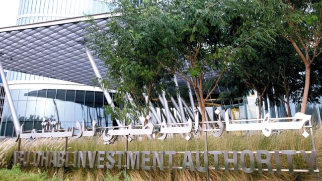 Abu Dhabi Investment Company (ADIC) - Teller Report