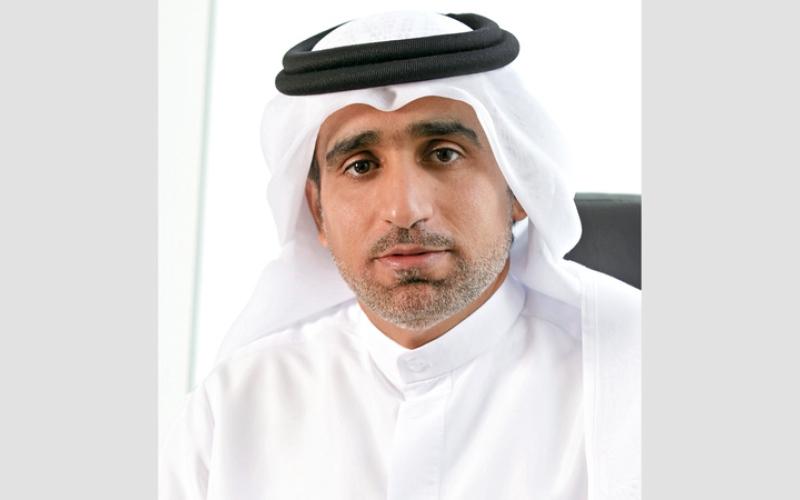 الصورة: الإمارات تتصدر دول المنطقة في سرعة اتصال النطاق العريض الثابت