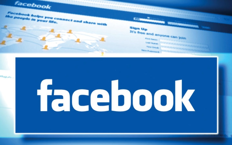 الصورة: دعوة إلى إنشاء شبكات اجتماعية بديلة.. عائداتها الإعلانية للجمهور