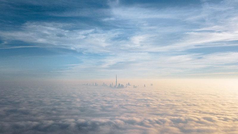 ميثم عبودي - الإمارات العربية المتحدة