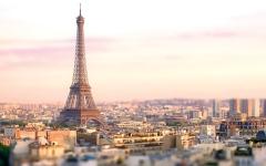 الصورة: أغلى وأرخص الوجهات السياحية في أوروبا