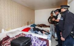 الصورة: بريطانيا تُدرج المؤجرين «المارقين» في قائمة سوداء