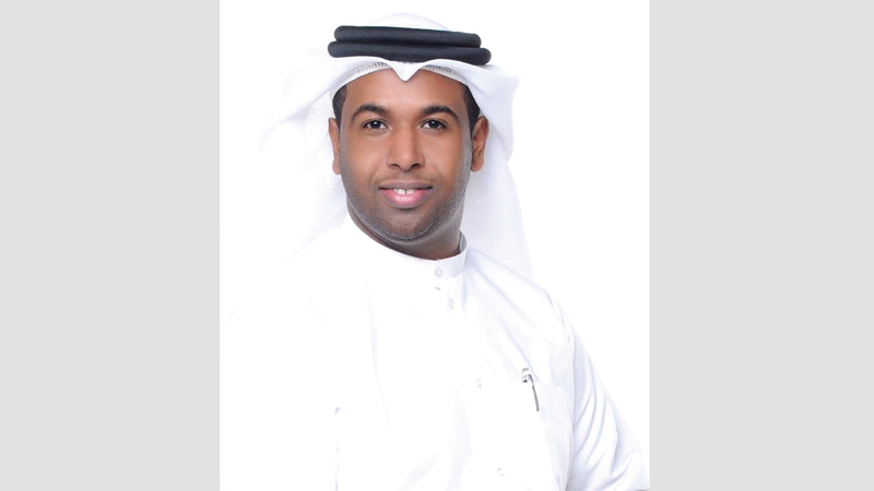أحمد الزعابي: المستهلك دفع المبلغ المتفق عليه، ووثق الاتفاق مع المحل التجاري في العقد.