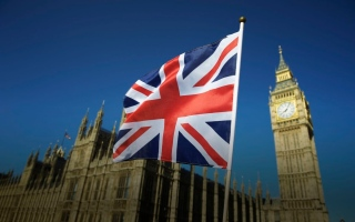 الصورة: تراجع مبيعات التجزئة البريطانية تسجل في يوليو أطول انخفاض منذ 2011