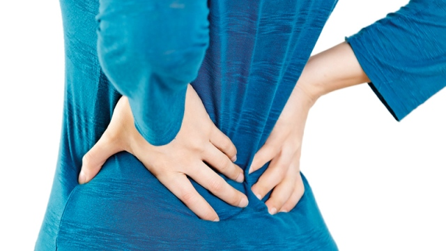 5 Causes of Sciatic nerve pain - International News