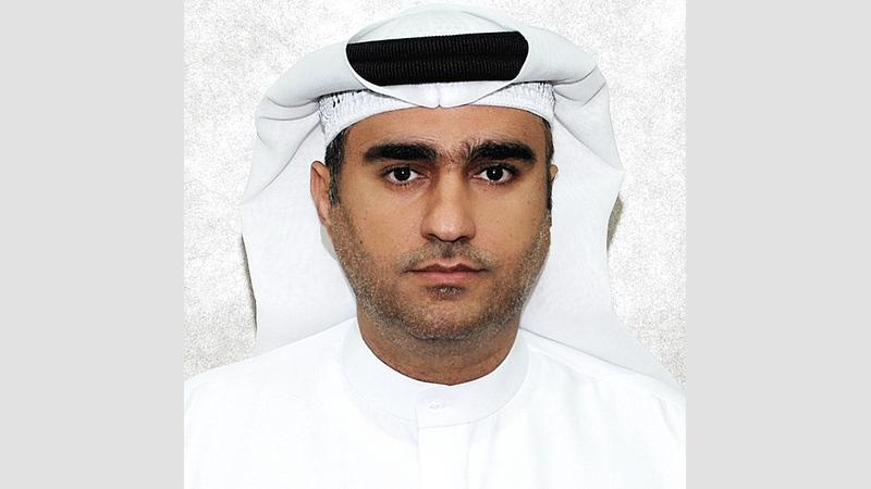 أحمد العوضي: «يجب الالتزام ببنود الاتفاقات المبرمة وتوثيقها بأدق تفاصيلها».