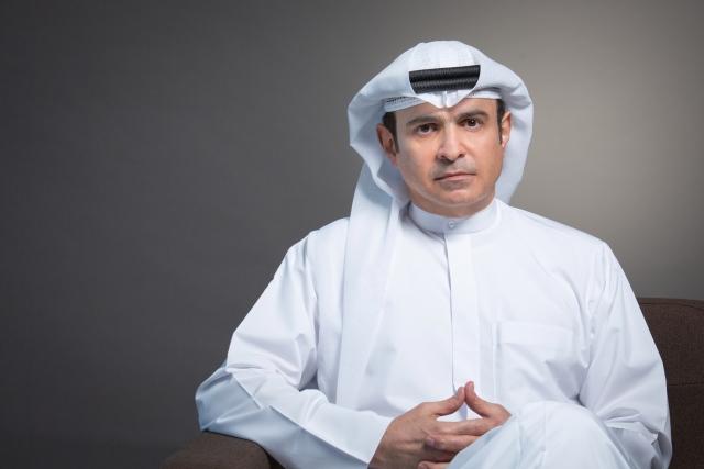 «تنمية الصادرات» تقود استراتيجية «دبي الصناعية 2030» بالشراكة مع 6 قطاعات