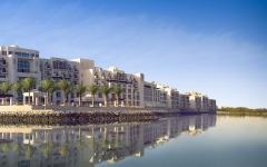 الصورة: فندق أنانتارا القرم الشرقي أبوظبي الوجهة الأمثل للاحتفال بعيد الأضحى