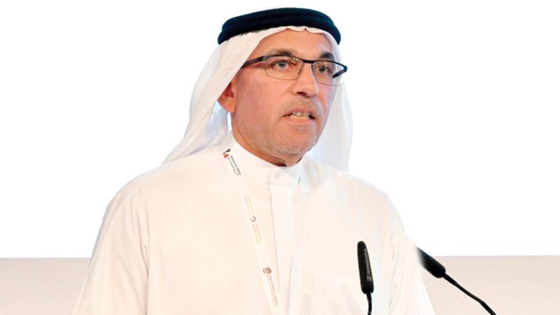 خالد علي البستاني: «هذه الخطوة تهدف إلى مكافحة التهرب الضريبي، والإسهام في حماية المستهلكين، والحفاظ على سلامة البيئة».