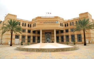 الصورة: 1000 برنامج توعية لـ «إسلامية دبي» في النصف الثاني