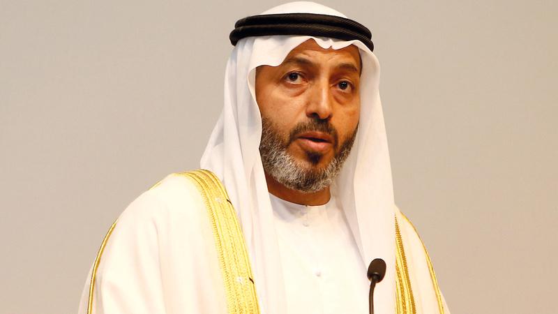 الدكتور محمد الكعبي: «مسؤولو البعثة وأصحاب الحملات فريق واحد يقدم أرقى الخدمات لحجاج الدولة».