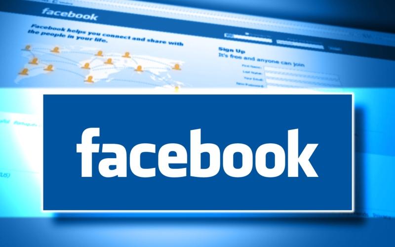 الصورة: الإمارات بالمرتبة الثالثة بين دول التعاون بالنسبة لانتشار مواقع التواصل الاجتماعي