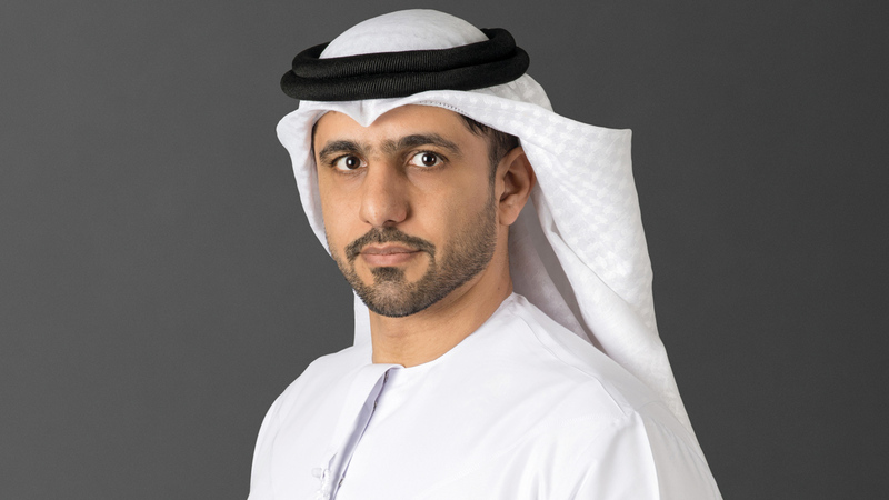 محمد الخيّاط: «الهيئة تحرص على إطلاق مبادرات تسعد بها المتعاملين».