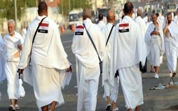 الصورة: تفاصيل واقعة النصب على 600 مصري بموسم الحج