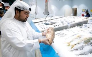 الصورة: بلدية دبي تحظر على الملاحم ذبح الأضاحي