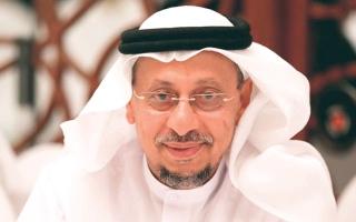 الصورة: «إسلامية دبي» تصدر 38 ألف فتوى في الربع الثاني