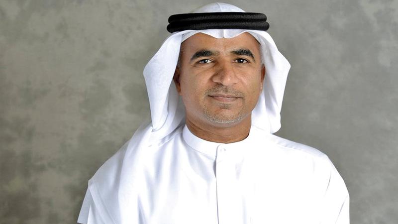 حسين البلوشي: «أبناء الدولة يملكون المؤهلات والقدرات الكافية للوجود في الأماكن الأكثر تخصصاً».