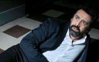 الصورة: أفلام العيد.. أكشن وغموض وأحمد حلمي ينفرد بالكوميديا