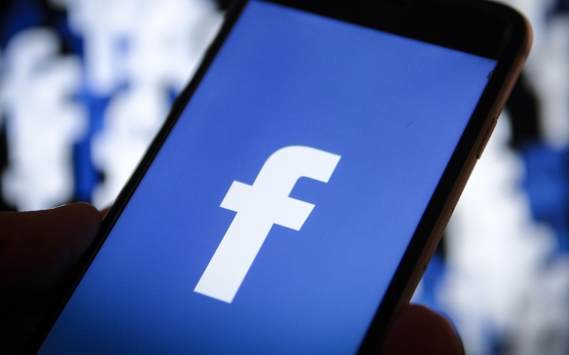 """الصورة: """"فيس بوك"""" تمتنع عن مراجعة المقاطع الصوتية للمستخدمين"""