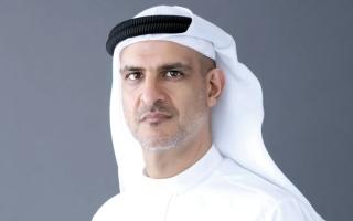 الصورة: خطة لتحويل 90% من «الليموزين» إلى مركبات خضراء في دبي