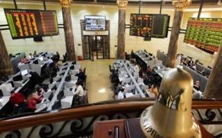 الصورة: رئيس بورصة مصر: نتوقع طرح شركة خاصة بالبورصة قبل نهاية العام