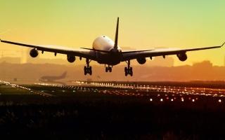 الصورة: هذه هي أبرز 10 مطارات عربية في السعة المقعدية للرحلات الدولية